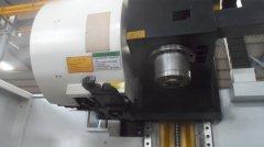 cnc加工中心自动换刀装置及刀库常见故障